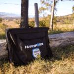 150w Heavy Duty Portable Solar Mat with Crocskin® Cell Armour
