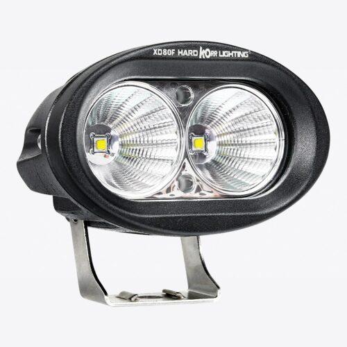 20W LED Flood Light