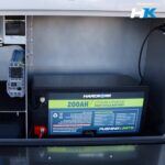 Lithium Batteries Feature Video Thumbnail