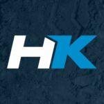 Hardkorr Australia