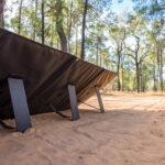 200w Heavy Duty Solar Mat with Crocskin® Cell Armour