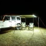 2.4m Tri-Colour Ezy-Fit Flexible LED Strip Light