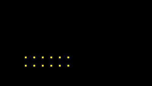 Hardkorr XDD225F-G4 dimension diagram