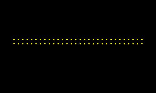 Hardkorr XDD700-G4 dimension diagram