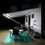 5m high-powered flexible LED tape light
