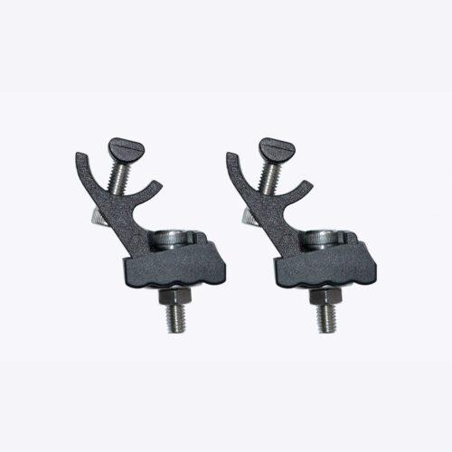 XDS GEN3 Replacement Under-Mount Sliding Leg Kit