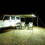 2.4m Ezy-Fit LED Strip Light
